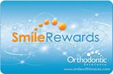 rewards-card-best-orthodontist-newcastle